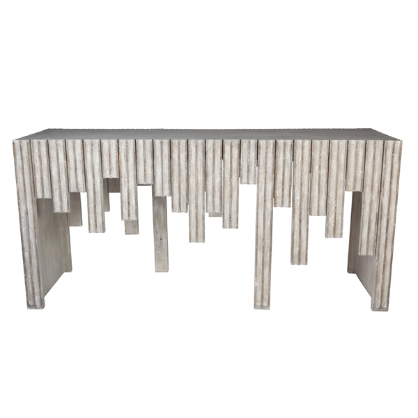 Albert Console Table